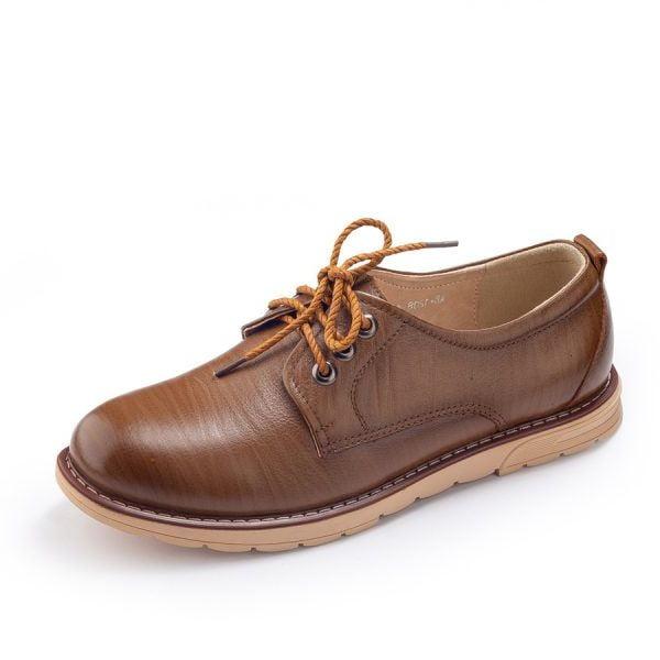 Giày tây nam AB-VP222