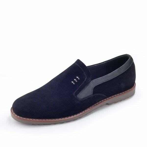 Giày mọi nam thời trang AB-M228