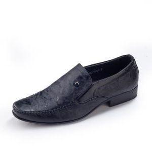 Giày tây nam cao cấp AB-CC134