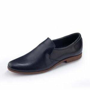 Giày mọi nam thời trang AB - M145