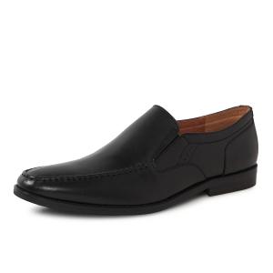 Giày mọi nam thời trang AB-M104