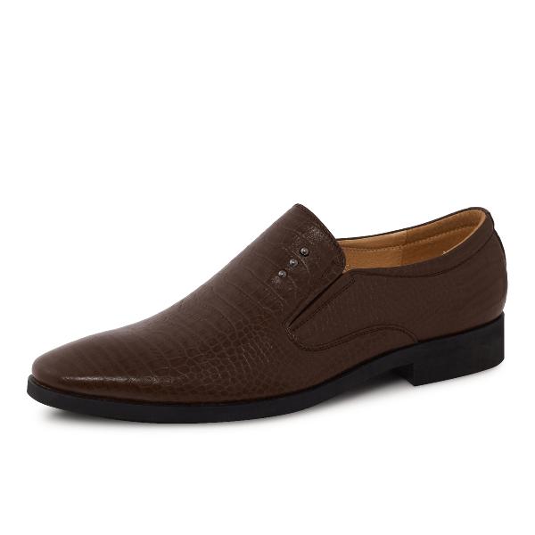 Giày mọi nam thời trang AB-M106