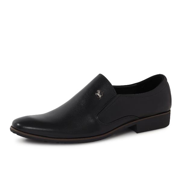 Giày mọi nam thời trang AB-M108