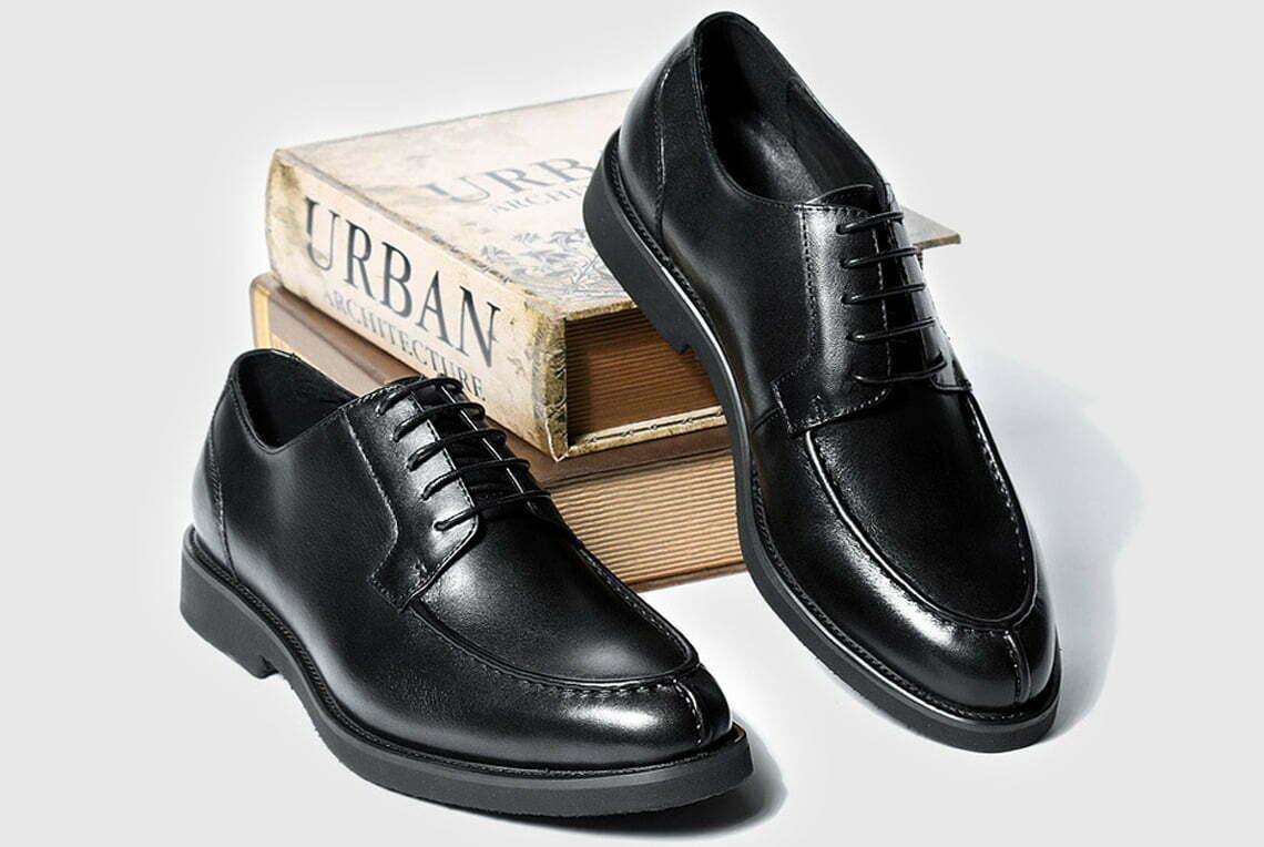 kinh doanh giày online