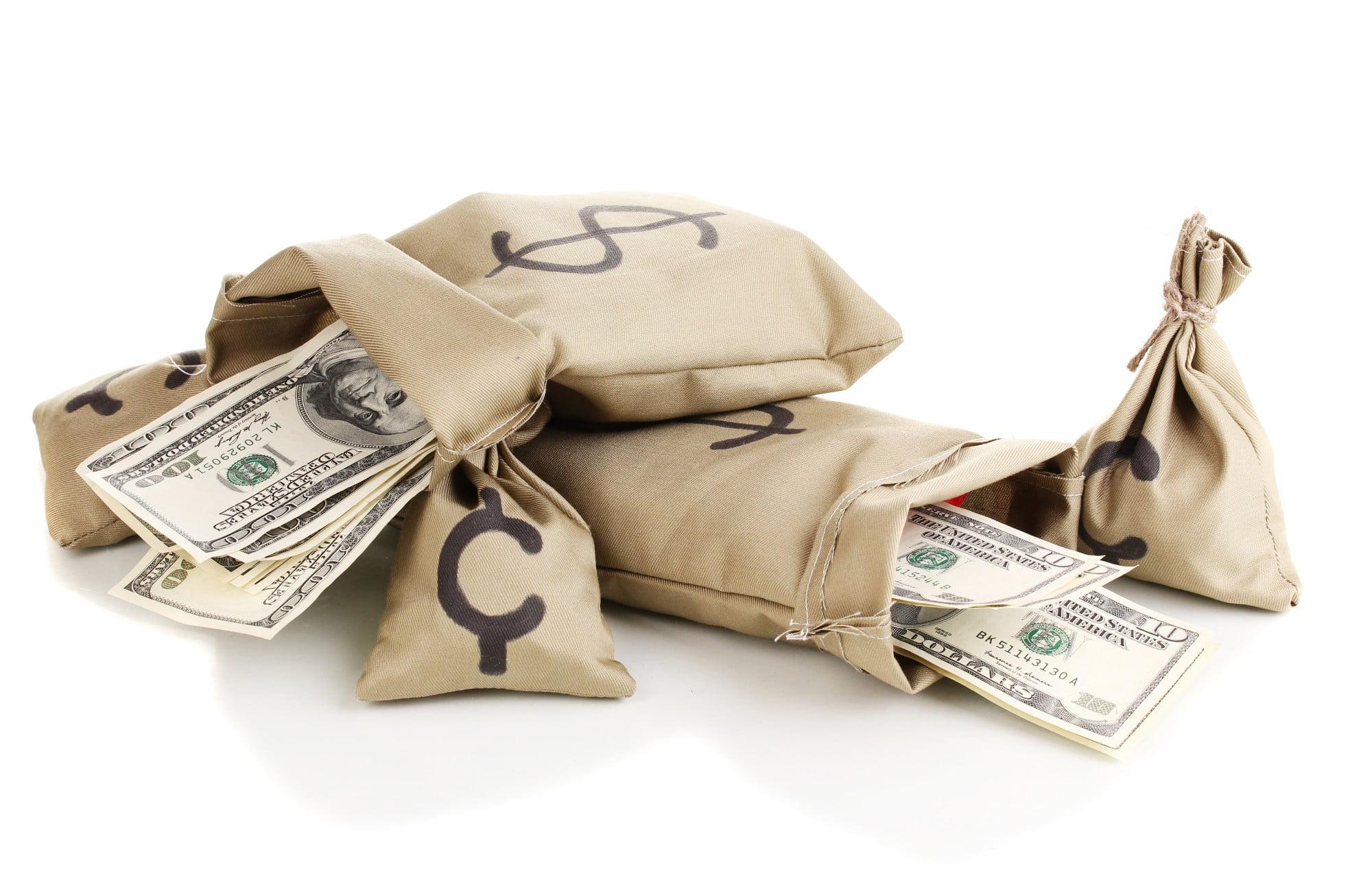 bạn cần chuẩn bị kỹ càng các khoản chi phí có thể phát sinh